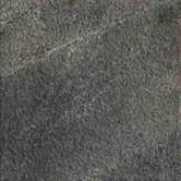 Imola X-Rock 60N AS 60x60 cm