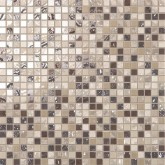 Supergres Four Seasons Mosaico Oasi One 30x30 cm FSI1