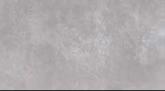 KERABEN Kalos Grey soft 30x60cm