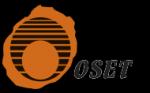 OSET CERAMICA