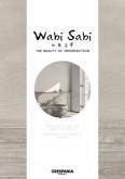 Grespania Wabi Sabi burkolat