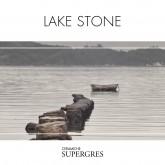 SUPERGRES Lake Stone burkolat