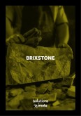 Imola Brixstone burkolatok