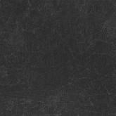 Grespania Sidney Grafito 60x60 cm