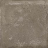 Imola Riverside 45T 45x45 cm