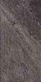 Imola X-Rock RB36N 30x60 cm