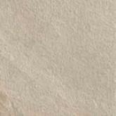 Imola X-Rock 60B AS 60x60 cm