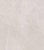KERABEN Inari Perla Soft 75x75cm