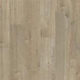 Világos puha tölgy, barna 138x19 cm
