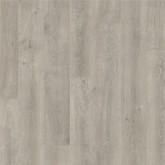 Eligna Velencei tölgy, szürke EL3906 138x15,6 cmx8 mm