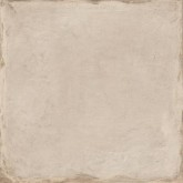 Keros Belle Epoque Triana Beige 25x25 cm