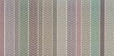 Imola Mash-Up 5 36 30x60 cm