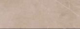 KERABEN Inari Vison Gloss 30x90cm