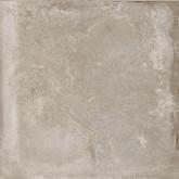 Imola Riverside 45A 45x45 cm