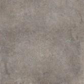 Imola Walk 60DG 60x60 cm