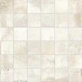 Imola Origini 30W RM 30x30 cm