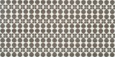 Imola Mash-Up 2 36 30x60 cm