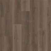 Csiszolt barna tölgy SIG4766 138x21,2cmx9mm