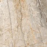 Imola Room SAN PE6 60 RM 60x60 cm