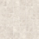Supergres Frenchmood Mosaico Chalon 30x30 cm