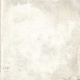 Imola Origini 60W RM 60x60 cm