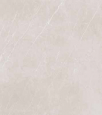 KERABEN Inari Perla Soft 90x90cm
