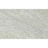 Grespania Reims Nimes Gris 25x40 cm