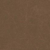 Grespania Sidney Oxido 80x80 cm