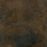 Keraben Future Cobre Natural 75x75 cm