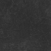 Grespania Sidney Grafito 80x80 cm