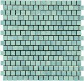 Imola Shades MK. Shades 30SF 30x30 cm