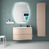 Salgar MAM fürdőszoba bútor