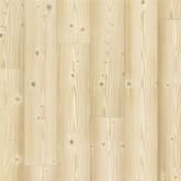 Természetes fenyő deszkák 138x19 cm