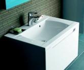 RAVAK Classic fürdőszobabútor akció