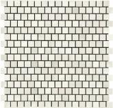 Imola Shades MK. Shades 30W 30x30 cm