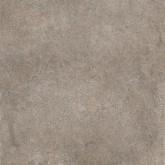 Imola Walk 60TO 60x60 cm