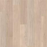 Elite Világosszürke lakkozott tölgy deszkák UE1304 138x15,6cmx8mm
