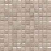 Supergres Lace Tan Mosaico 30,5x30,5 cm LTMS