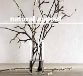 SUPERGRES Natural Appeal burkolat
