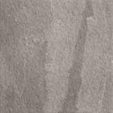 Imola X-Rock RB60G 60x60 cm