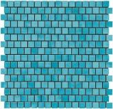 Imola Shades MK. Shades 30DL 30x30 cm