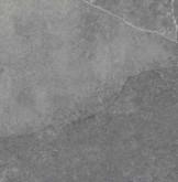 Keraben Mixit Grafito 75x75 cm