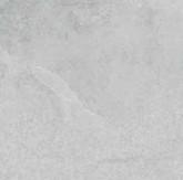 Keraben Mixit Gris 60x60 cm