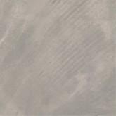 Grespania Gea Cemento 60x60 cm