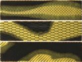Imola Slash SLSH DK 73Y 7,5x30 cm