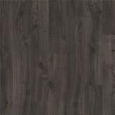 Eligna Newcastle-i tölgy, sötét EL3581 138x15,6cmx8mm
