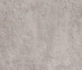 Supergres Story Grey 45x90 cm RT