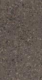Imola Parade PRDE 12DG RM 60x120 cm