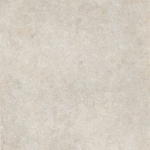 Imola Walk 60W 60x60 cm