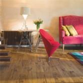 Elite laminált padlók